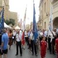 Biss bil-Ħila | 2013