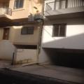 Lampa ġdida fi Triq Ħal Kirkop
