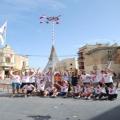 Biss Bil-Ħila l 2013