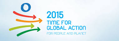 Parliaments among key actors in the implementation of the Post-2015 Development Agenda – UN Secretary General