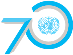 PAM – Follow up events after UN 70th General Assembly high-level mission in New York