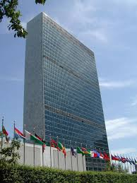 PAM High level delegation to meet UN Secretary General in New York