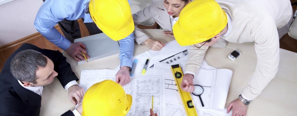 Consultancy & Planning
