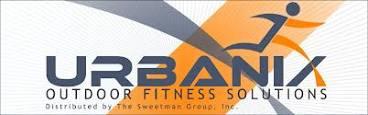 Urbanix Outdoor Fitness Limited