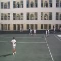 San Bastjan Primary, Qormi