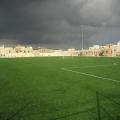 Dingli FC