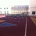 San Gorg Primary, Qormi
