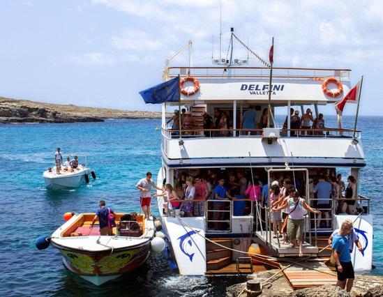 Supreme Travel - Supreme Cruises