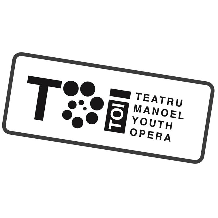 Teatru Manoel Youth Opera with the MPO