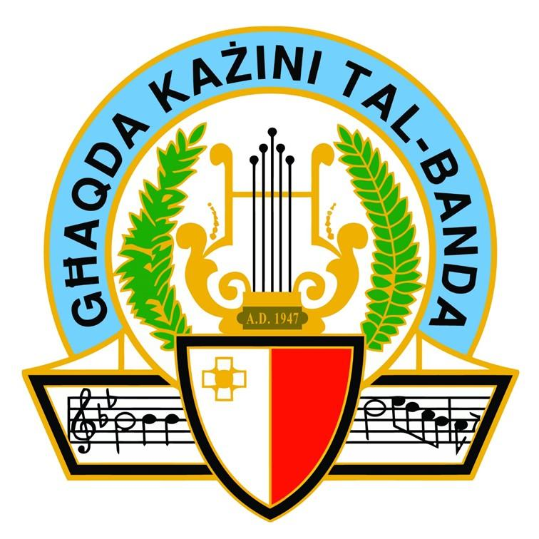 Annual Band Concert: Xewkija Band Club