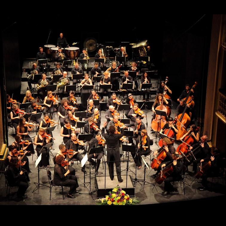 Russian Masters II: Malta Philharmonic Orchestra concert
