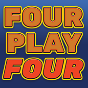 FourPlayFour