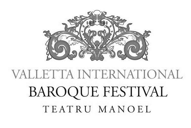 Valletta International Baroque Festival 2014