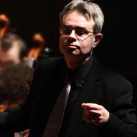 MPO Concert Series – Concert 1