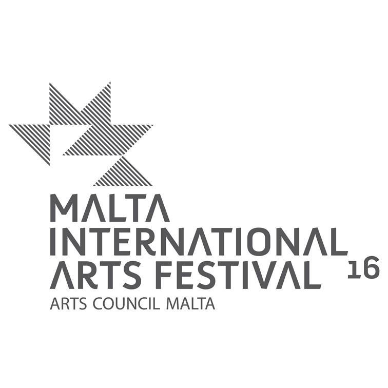 Malta International Arts Festival - Young Performers Platform