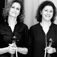 MPO Concert Series – Concert 4