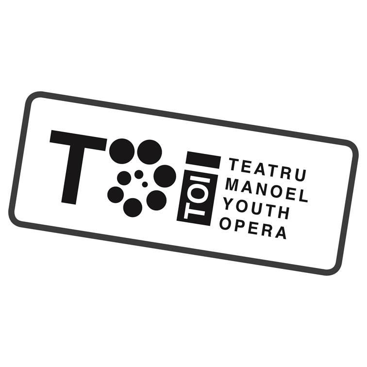 Teatru Manoel Youth Opera in Concert