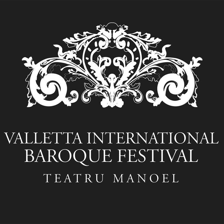 Valletta International Baroque Festival 2019