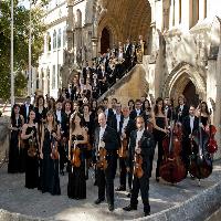 Malta Philharmonic Orchestra in Concert