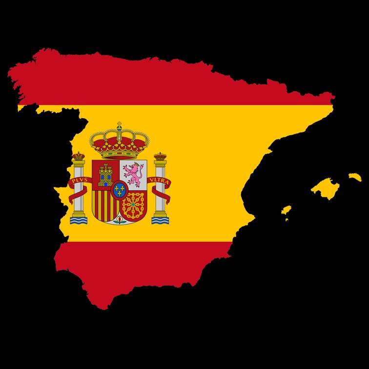 Spanish Gala: Opera and Zarzuela