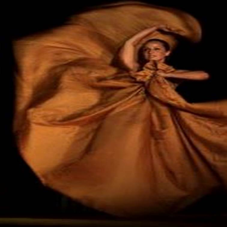 It-Tfajla tal-Għonnella (#dance#contemporary#carnival#love)