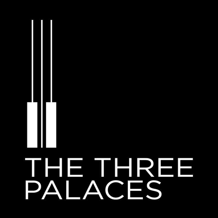 Three Palaces Festival