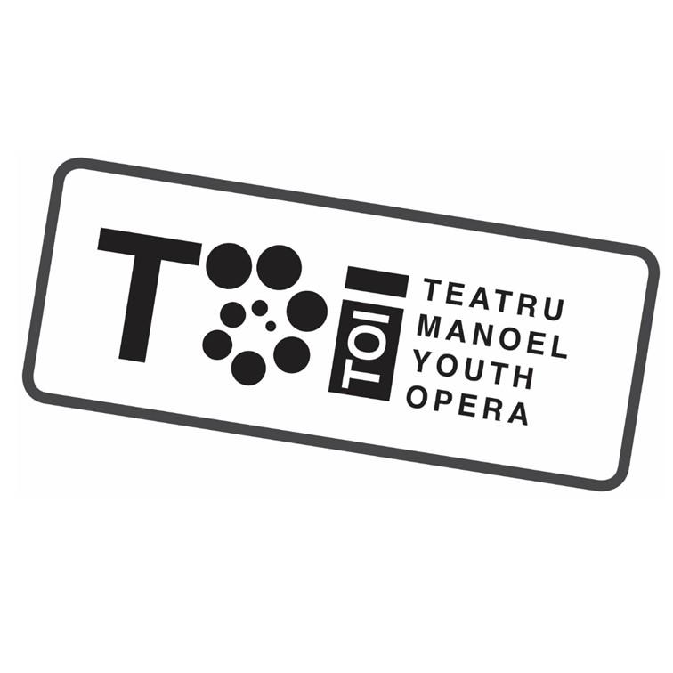 Teatru Manoel Youth Opera Concert