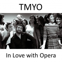 Teatru Manoel Youth Opera
