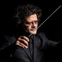 Beethoven & Brahms: Season Opening Concert with the Malta Philharmonic Orchestra