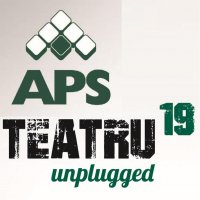 APS Teatru Unplugged 19