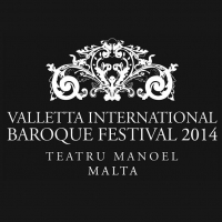 Early discounted tickets for Valletta International Baroque Festival 2014