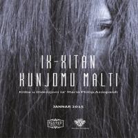 Ix-Xitan Kunjomu Malti