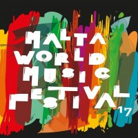 Malta World Music Festival