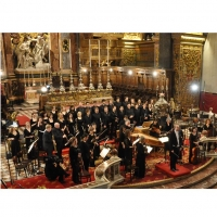 MEZZO to broadcast Baroque Festival concert