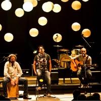 GO Teatru Unplugged 18