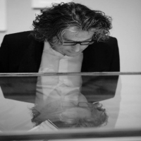Stefan Cassar piano recital: Beethoven, Brahms, Chopin, Liszt and Ravel