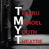 TMYT - Teatru Manoel Youth Theatre Application