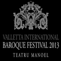 Early discounted tickets for Valletta Baroque Festival