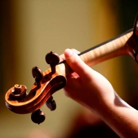 Farsons Foundation donates Baroque violin to Teatru Manoel