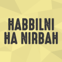 Ħabbilni Ħa Nirbaħ