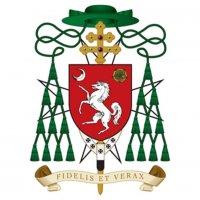 Exsultate Deo by Cappella Musicale Pontificia Sistina