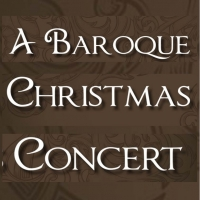 Baroque Christmas Concert