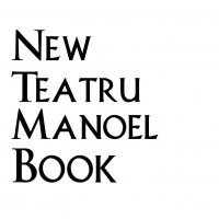 Take Teatru Manoel home!