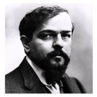 Celebrating Claude Debussy