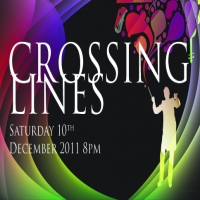 Unique Crossing Lines Project