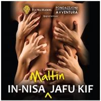 In-Nisa Maltin Jafu Kif