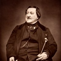 Rossini's Petite Messe Solennelle