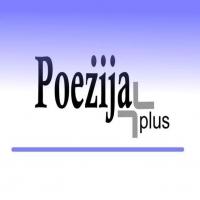 Poeżijaplus