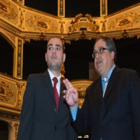 'The Teatru Manoel BOV Performing Arts Festival' launched