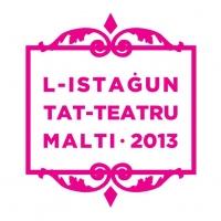 L-Istaġun tat-Teatru Malti